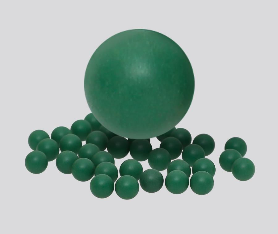PP聚丙烯塑料球