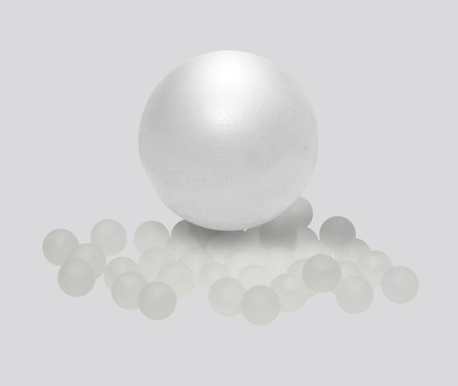 聚丙烯塑料浮球